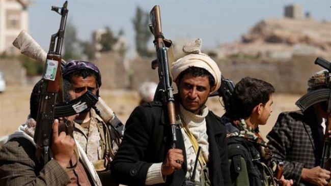 مقتل قيادي حوثي ونهب ممتلكاته الشخصية بمحافظة عمران وأصابع الاتهام تشير إلى هذه الجهة!
